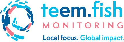 Teem Fish Monitoring Inc.
