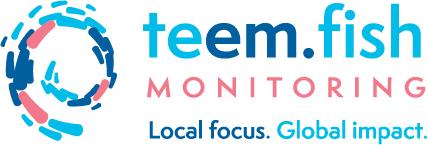 Teem Fish Monitoring Inc.